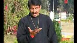 BHOJPURI- Manoj Tiwari