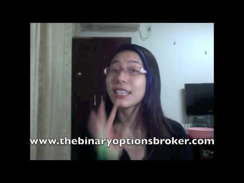 Best Binary Options Broker Review and Trading Education