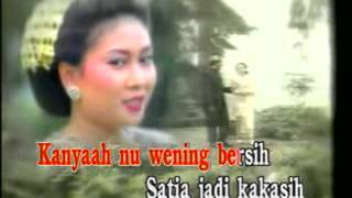 download lagu Kalangkang  Nining Meida gratis