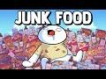 Thumbnail Junk Food