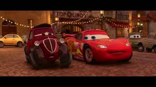 Download Lagu Believer | Cars 2 [Only on PC!] Gratis STAFABAND
