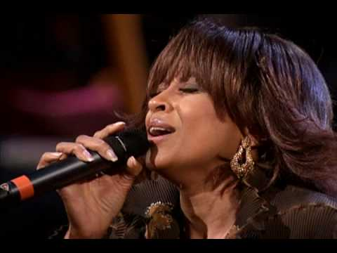 Dorinda Clark Cole - Tis So Sweet/I Thank You Lord
