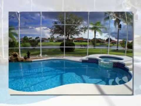 Cleaning Pool Service Bradenton Fl