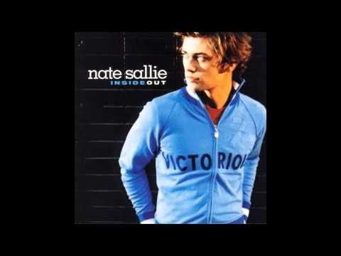 Nate Sallie - Whatever It Takes