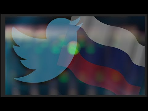 Russia Twitter Trolls Deflected Trump Bad News