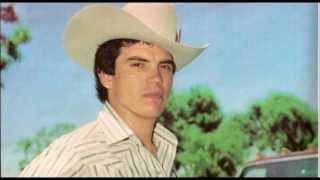 CHALINO SANCHEZ MIX DE EXITOS!