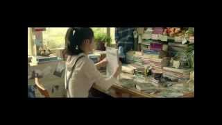 Trailer: Chinese Film 'Singing When We're Young'