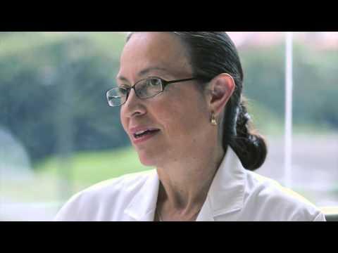 Dra. María Amalia Matamoros - CEH Costa Rica