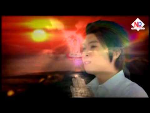 Lạy Phật Quan Âm Nguyễn Kha video