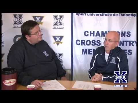 coffee-with-the-coaches-stfx-cross-country-bernie-chisholm