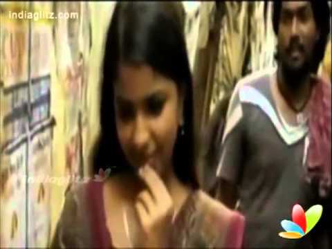 Romantic Lip Lock Kissing Scenes In Tamil Cinema 2012   Best Of 2012 Movies   Indiaglitz   Youtube video