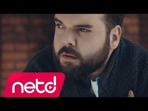 Halil İbrahim Özcan - Özür Dile