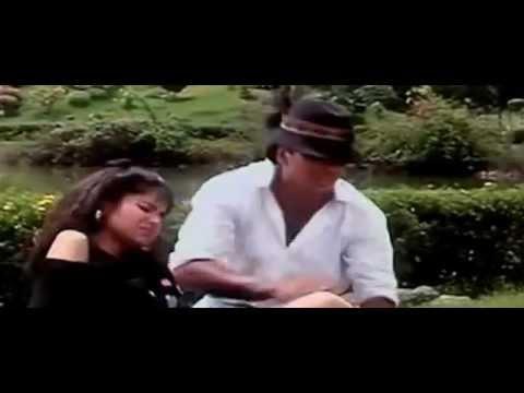 Kachi Kali Kache Naarke - Waqt Hamara Hai (1993)