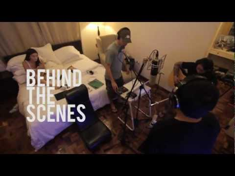 Behind The Scenes: Parokya ni Edgar feat. Gloc-9 -