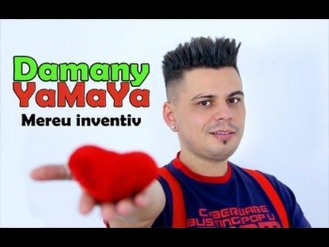 YaMaYa (Video 2012)