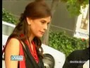 Watch Teri Hatcher Clips from Oprah on Access Hollywood Video
