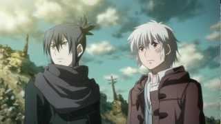 Reunite Without Fail AMV (Anime Boston 2012 Drama Finalist)
