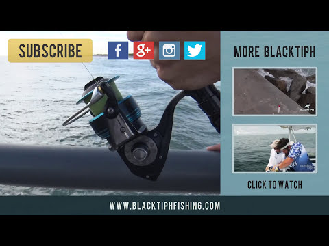Top 10 Best Fishing Clips - Choose Your Favorite
