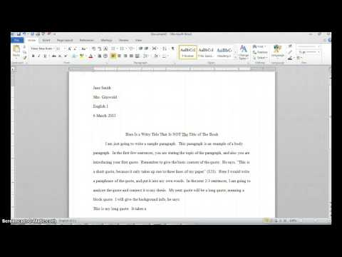 how to cite multiple authors end of paragraph mla