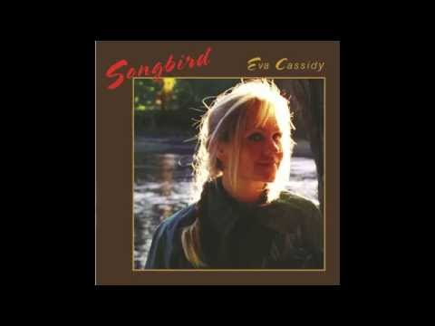 Eva Cassidy - How Will It End