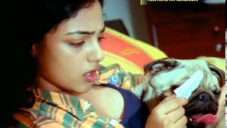 Nithya menon photo shoot must watch