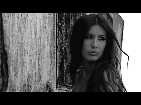 EMIN - Начистоту Part 2 feat. Кэти Топурия