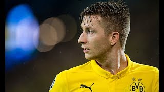 Marco Reus Personal info  Height, Weight, Age, Bio, body, Hair style, Tattoo, Net Worth & Wiki