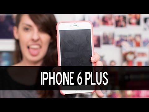 iPhone 6 e iPhone 6 Plus - Review, vale a pena, onde comprar e tudo que você queria saber!