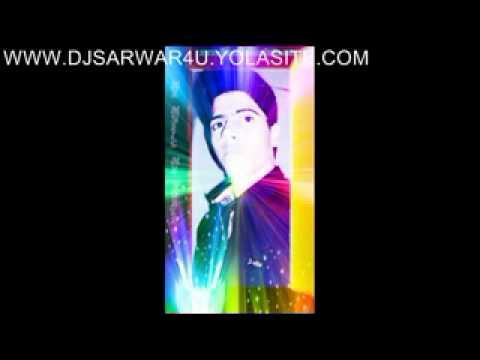 JANNAT 2 ft-DjSarwar and EMRAAN