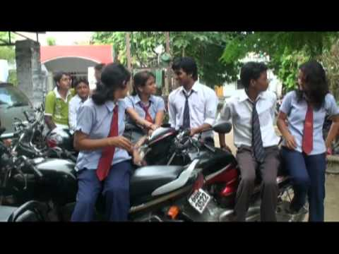 FIeMITS - college ke din (Film Institute of eMITS)