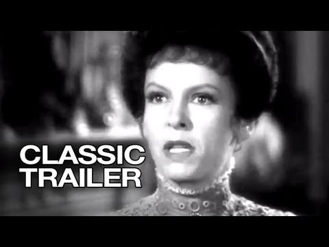 The Life of Emile Zola Official Trailer #1 - Henry O'Neill Movie (1937) HD