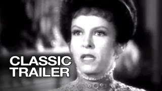The Great O'Malley (1937) - Official Trailer