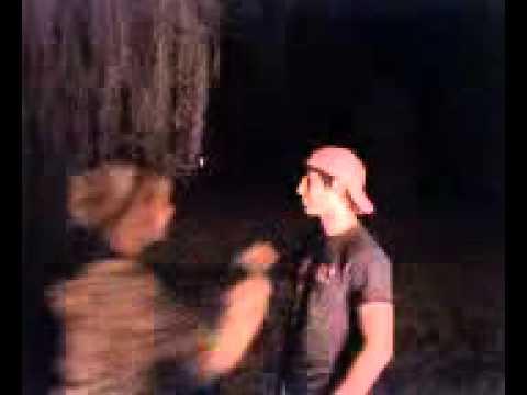 Punchhh .3g2 video