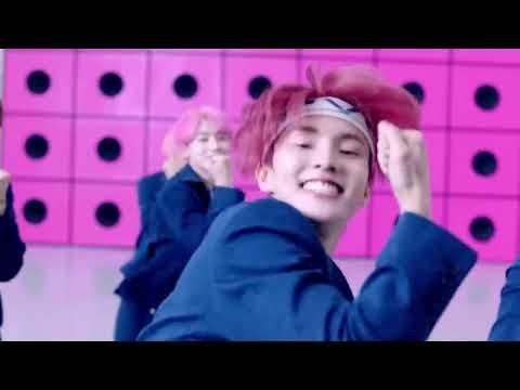 Download  MV THE BOYZ더보이즈 _ D.D.D Gratis, download lagu terbaru