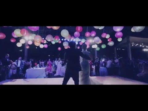 Sponge Cola - Singapore Sling Dahil Kilala Na Kita