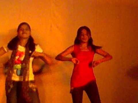 Vrundavan Rajani Bldg. No. 41 Pappu Cant Dance Saala..... video