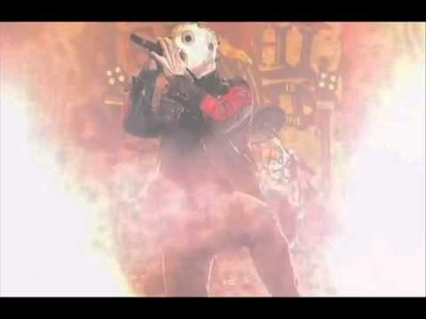 "new Slipknot ""heavy as hell""! – Lamb of God DVD – Symphony X – new Sleepwave – Obey the Brave"