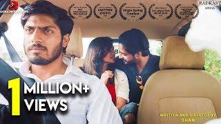 Call Taxi Drivers-ன் கவலை நிலை! | Award Winning Emotional short film Iyakki
