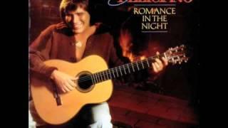 Romance in The Night - Jose Feliciano (Motown 1983)