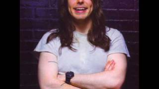 Andrew W.K. We're Not Gonna Get Old