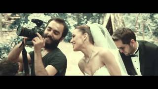 Rukiye & Berman Wedding Short Film