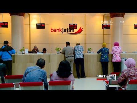 Jual talangan haji bank jatim syariah