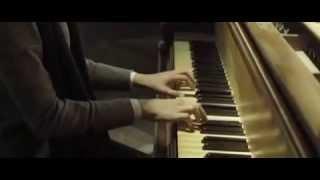 """Secret - Taiwan Movie """"Best Piano Scenes"""""""