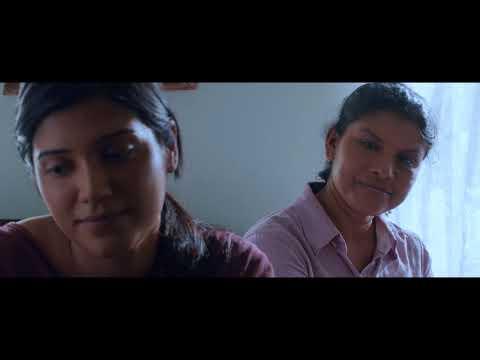Sahodaraya Teledrama - Episode 34 - DIRECTOR'S CUT