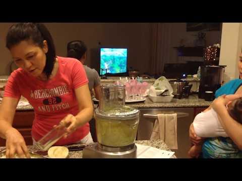 3 Ways to Peel Papaya recommend