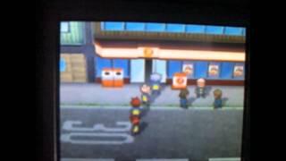 Game | Como conseguir a Nakata en el Inazuma Eleven 2 Ventisca Eterna!! | Como conseguir a Nakata en el Inazuma Eleven 2 Ventisca Eterna!!