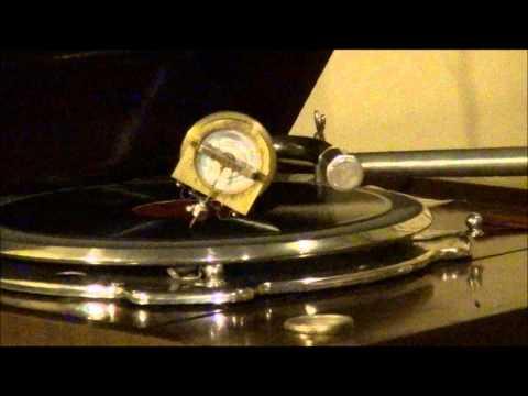 Orchestra Joe Rosolino* Orch. Joe Rosolino·Canta Roberta - Due Note / Le Tue Mani