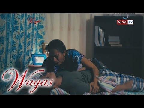 Wagas: Isang lalaki, nagkunwaring patay para mapansin ng ex-girlfriend