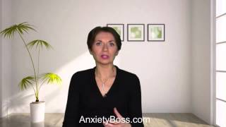 Can stress or anxiety cause weight loss?