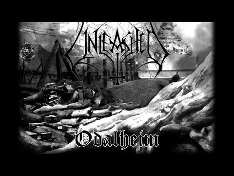 Unleashed - Warriors Of Midgard